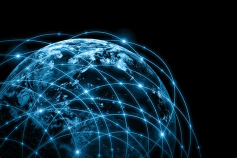 The future of networking - SDN - VanillaPlus - The global