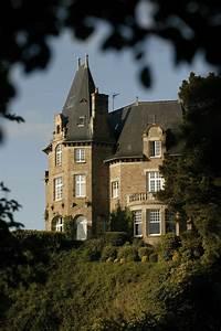 Chateau De Bricourt : roads to happiness mixte magazine ~ Zukunftsfamilie.com Idées de Décoration