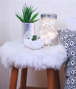diy bedroom decor ideas best 25 diy ideas only on diy ideas and crafts