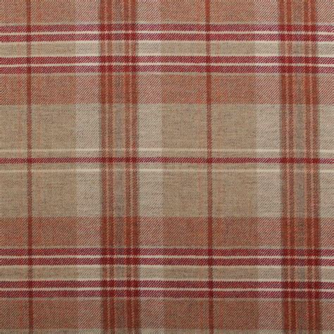 designer discount 100 wool upholstery curtain cushion tweed plaid check fabric ebay