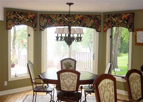 award winning bathroom designs designer décor award winning custom window treatments