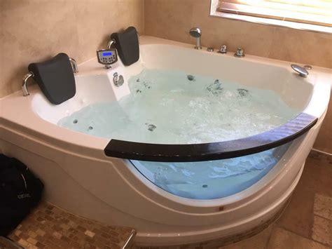 jacuzzi bath tub  blackburn lancashire gumtree