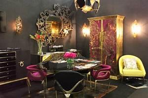 Maison Et Objets : why you should attend to maison objet paris ~ Dallasstarsshop.com Idées de Décoration