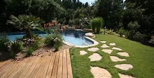 Paysager Son Jardin : paysager son jardin spa amiens sonails ~ Dallasstarsshop.com Idées de Décoration