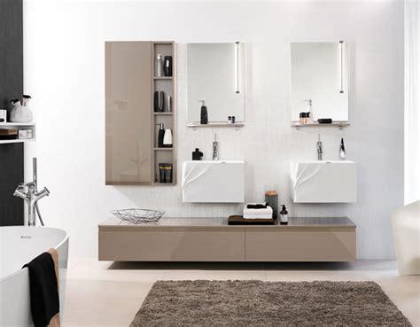meuble salle de bain design fabricant mobilier meuble salle de bain design delpha