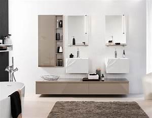 fabricant mobilier meuble salle de bain design delpha With salle de bain design avec recherche meuble de salle de bain