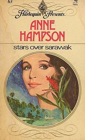 stars  sarawak  anne hampson fictiondb