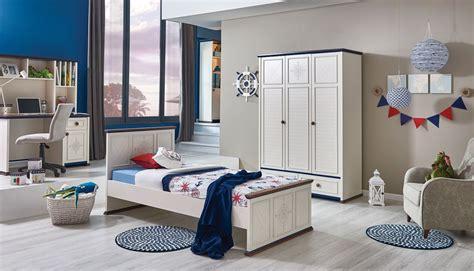 Kinderzimmer Komplett Junge 3 Jahre by Komplett Kinderzimmer F 252 R Jungen Kaufen Furnart