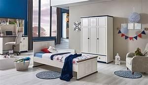 Kinderzimmer Junge 3 Jahre : komplett kinderzimmer f r jungen online kaufen furnart ~ Fotosdekora.club Haus und Dekorationen