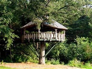 Comment Faire Une Cabane Dans Les Arbres : construire sa cabane en bois l 39 expansion des kits pr fabriqu s ~ Melissatoandfro.com Idées de Décoration