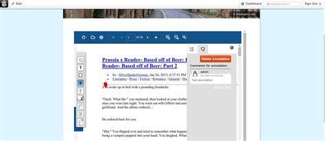 groupdocs viewer  net html document viewer concrete
