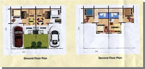 house  lot  sale  cavite philippines  site