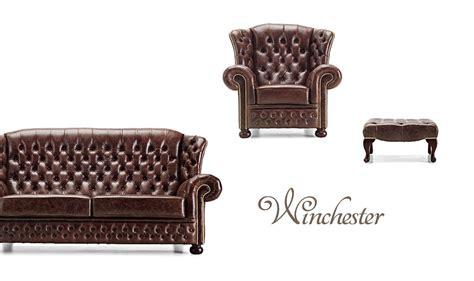 where to buy sectional sofa slipcovers where can i buy sofa covers smileydot us