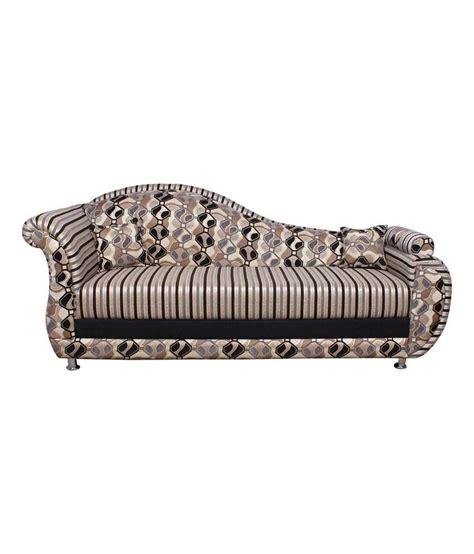 traditional sofa set price diwan sofa indian diwan usa uk