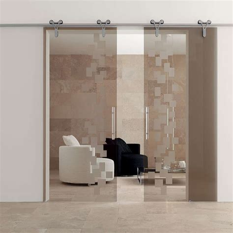 interior doors for home sliding glass interior doors home office contemporary with