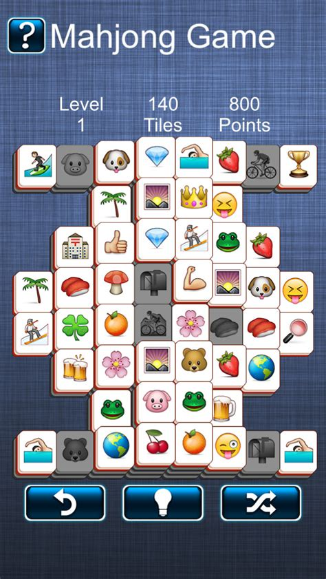Mahjong Tile Emoji Meaning by App Shopper Mahjong Emoji