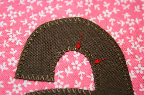 how to sew applique the ultimate applique post sew like my