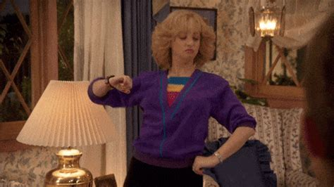 goldbergs gifs find share  giphy