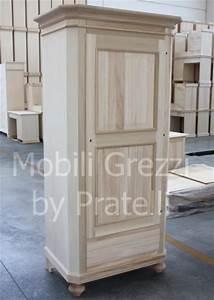 Pomelli Per Armadi Camerette ~ Idee per interior design e mobili
