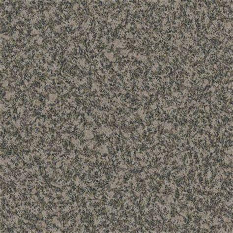 Milliken Carpet Tiles Cleaning And Maintenance by Milliken Quattra Carpet Tile