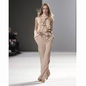 chloe la saga de la marque mode pluriellesfr With marque mode femme tendance