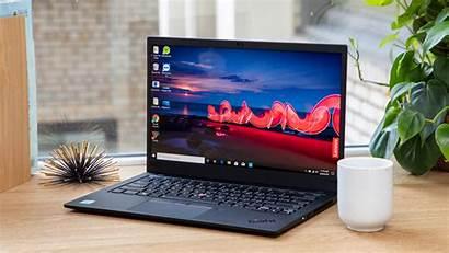 Laptops Valorant