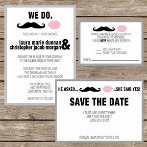 Easy diy printable wedding invitations idea for free design for Wedding invitations michaels canada