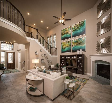 model home interior paint colors model home interior paint colors 28 images model home interior paint colors 28 images model