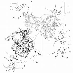 Best View Of Polaris Sportsman 90 Parts Catalog And