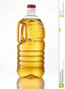 Cooking Oil Clipart - Clipart Kid
