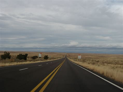 filearizona state route   snowflake arizona