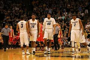 Coin Toss: How can Colorado men's basketball be better ...
