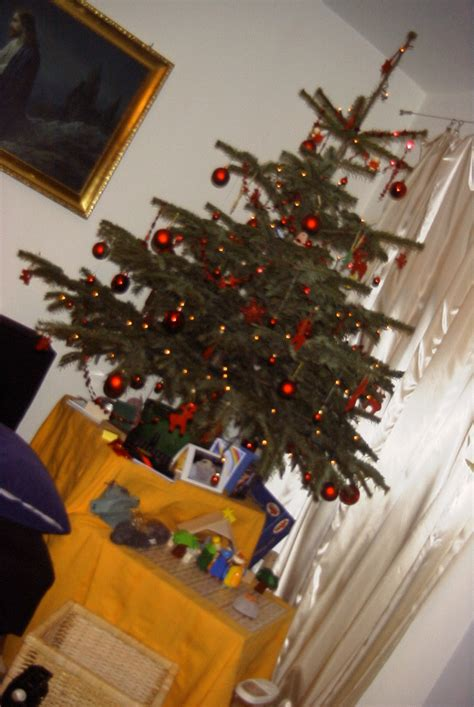 weihnachten in den niederlanden weihnachten in den niederlanden weihnachten weltweit so