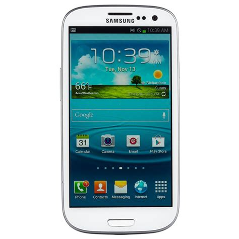 phones from metro pcs samsung galaxy s iii metropcs review rating pcmag