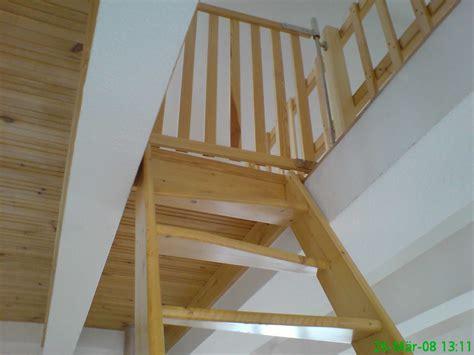 Für Unter Die Treppe by Ferienwohnung An Der M 252 Ggelspree Familie Apelt