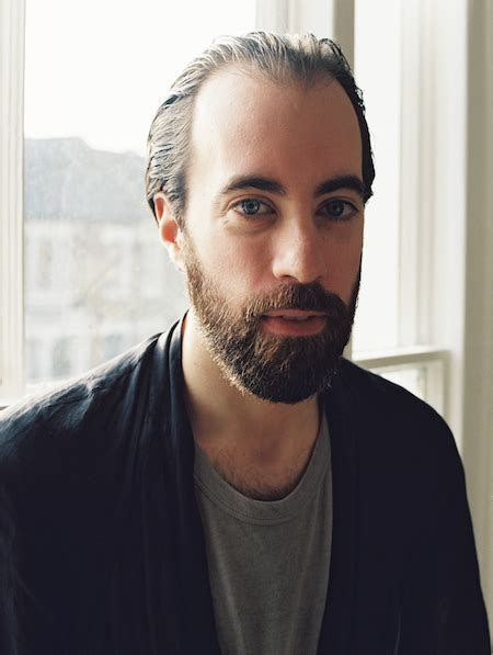 ned beauman introduction  high rise
