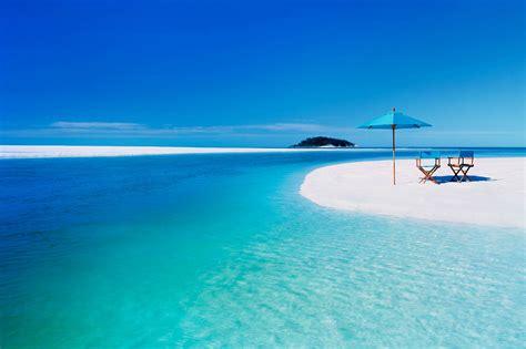 Playa Paraiso Cuba #picture  Hd Wallpapers