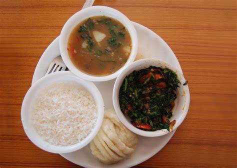 ladakh cuisine ladakh cuisine related keywords suggestions ladakh cuisine keywords