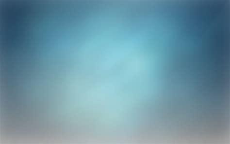 gaussian, Blur, Backgrounds Wallpapers HD / Desktop and ...