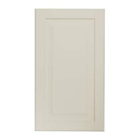 8 door corner cabinet corner cabinet door cabinet doors