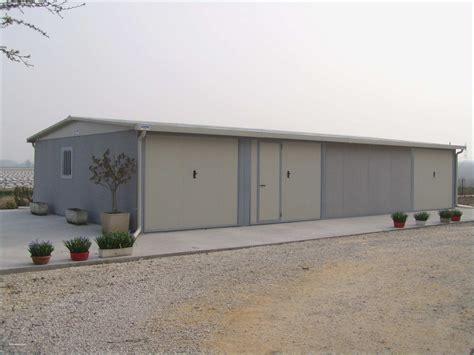 box da tetto per auto usato container abitativi usati prezzi e containers abitativi