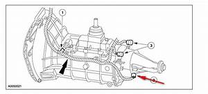 01 F150 Fuel Pump Relay Location