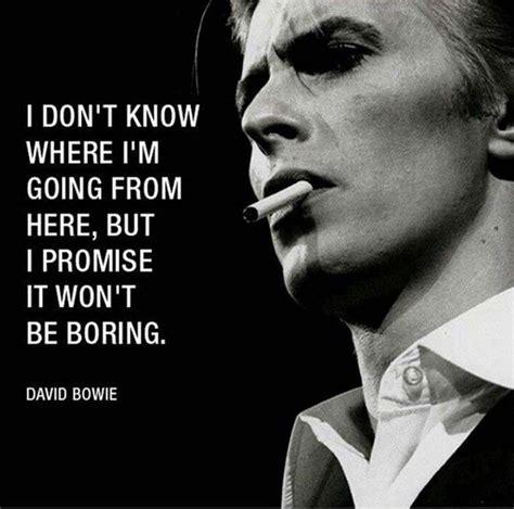 David Bowie Memes - rip david bowie best tribute quotes memes heavy com
