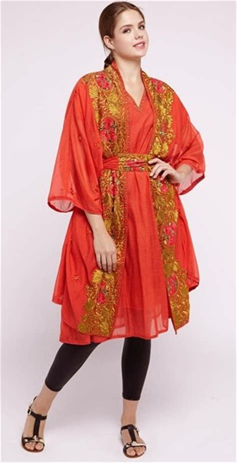 arabic clothing latest collection   women