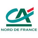 credit agricole siege crdit agricole nord de banque en ligne accueil