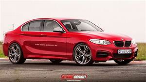 Bmw Serie 1 2014 : bmw 1 series sedan coming soon gets rendered motoroids ~ Gottalentnigeria.com Avis de Voitures
