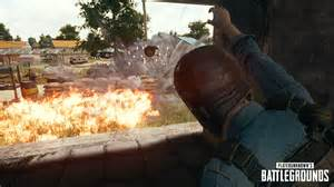 pubg event mode pubg s event mode this weekend dodgebomb is for