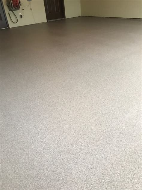 Best Epoxy Floor Coating In Blaine   Minneapolis Epoxy