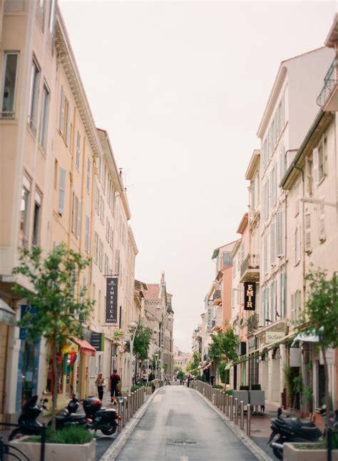streets  monaco entouriste