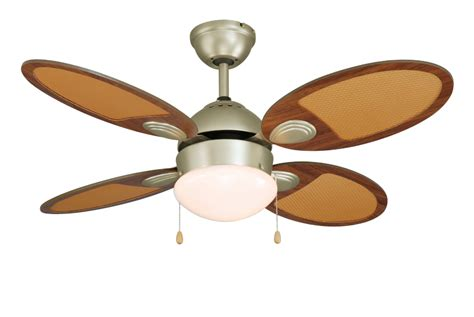 smc ceiling fan香港吊扇燈 風扇燈 香港 風扇燈 吊扇燈專門店 hong kong ceiling fans specialist showroom by tri light